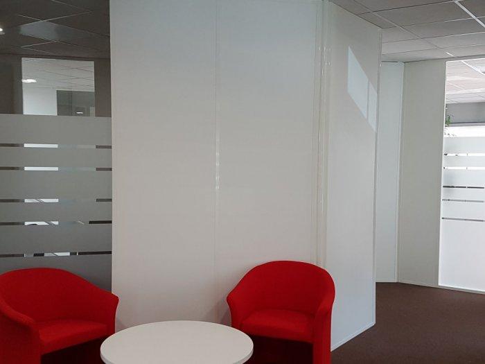Mobilier de bureau for Mobilier de bureau pau 64