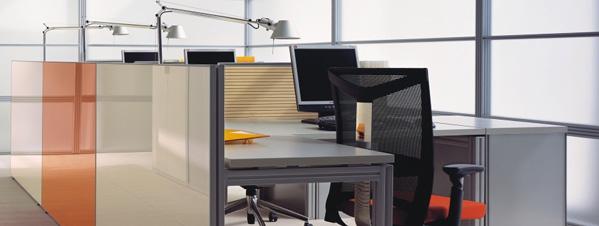 cloisonnement accoustique de bureaux sur montpellier ab structures. Black Bedroom Furniture Sets. Home Design Ideas