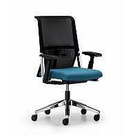 Chaise Haworth 4 : 1540395760.comforto.59_office.chair_hero.jpg