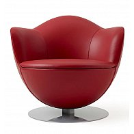 Chaise Haworth 5 : 1540395785.dalia.lounge.chair.whitesweep.haworth.jpg