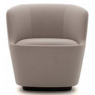 ORLA By Jasper Morrison : 1541155574.orla.lounge.chair.whitesweep.haworth.jpg