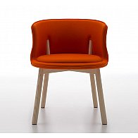 Peg Chair by NENDO CAPPELLINI : 1541155773.peg.chair.hero.jpg
